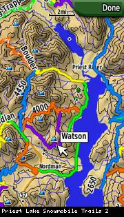 GPSFileDepot All US Garmin Compatible Maps - Topo 24k maps free